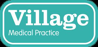 Village Medical Practice